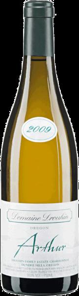 Domaine Drouhin Oregon Chardonnay Cuvée Arthur