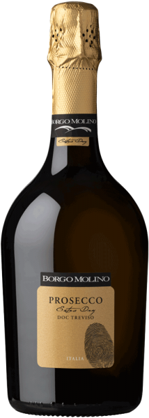 Borgo Molino Prosecco Extra Dry