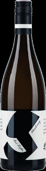 Weingut Glatzer Chardonnay Ried Kräften