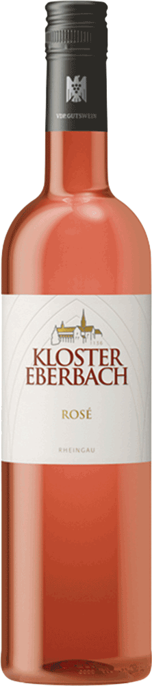 Kloster Eberbach Rosé Spätburgunder