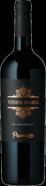 Vinha Maria Premium Vinho Tinto