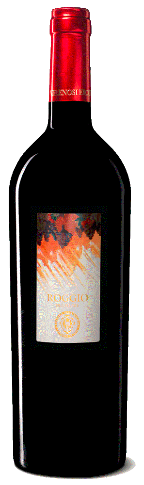 velenosi-vini-roggio-del-filare