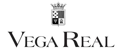 Vega Real