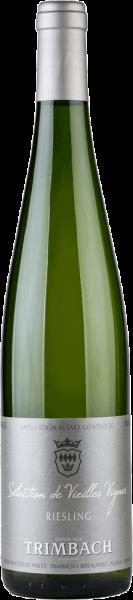 Trimbach Riesling Selection de Vieilles Vignes