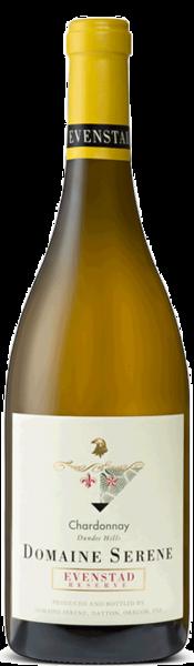 Domaine Serene Evenstad Reserve Chardonnay