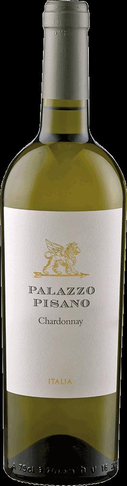 Palazzo Pisano Chardonnay