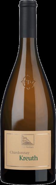 Cantina Terlan Chardonnay Kreuth