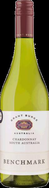 Grant Burge Chardonnay Benchmark