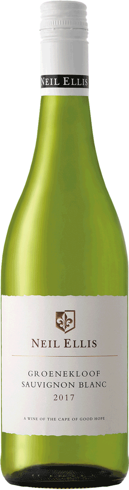 Neil Ellis Groenekloof Sauvignon Blanc