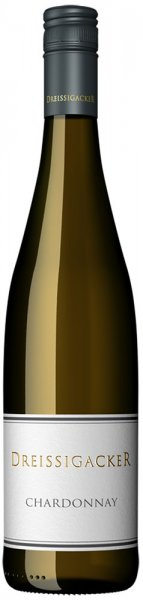 Dreissigacker Chardonnay 2019