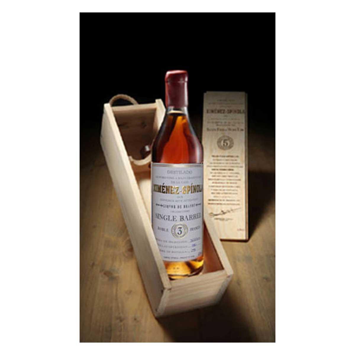 brandy-ximenez-spinola-single-barrel.jpg