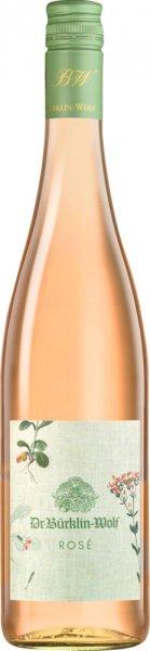 Weingut Dr. Bürklin-Wolf Dr. Bürklin-Wolf Rosé 2020
