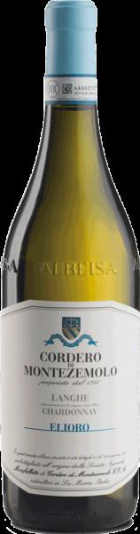 Cordero di Montezemolo Langhe Chardonnay Elioro