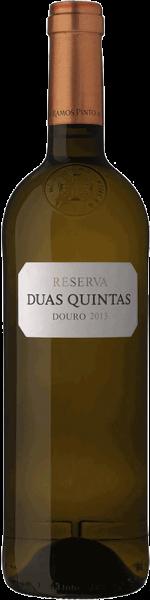 Ramos Pinto Duas Quintas Reserva White