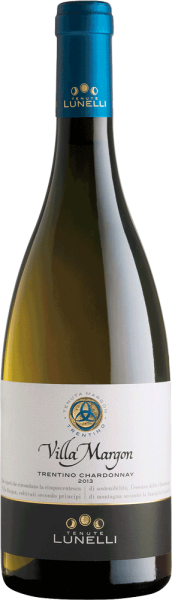 Lunelli Villa Margon Chardonnay