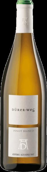 Dürer Weg Pinot Bianco