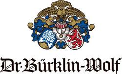 Weingut Dr. Bürklin-Wolf