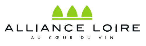 Alliance Loire