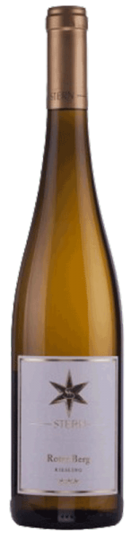 Weingut Stern Riesling