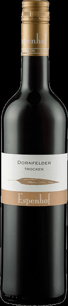 Espenhof Dornfelder