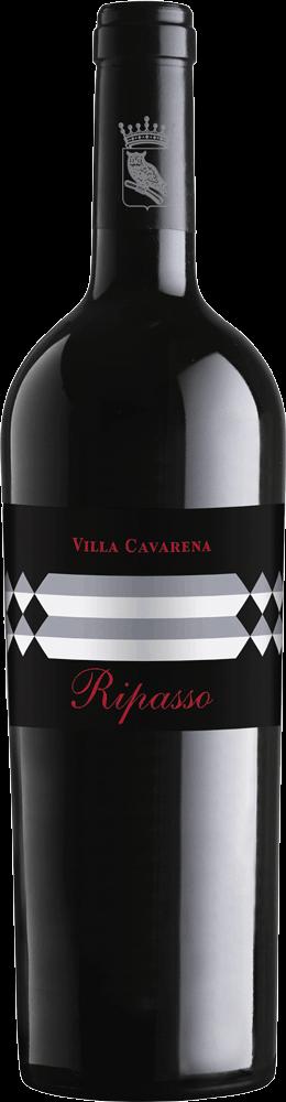Allegrini Villa Cavarena Ripasso