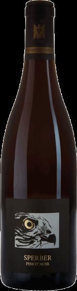 Salwey Sperber Pinot Noir Henkenberg