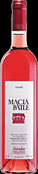 Macia Batle Rosé Rosado