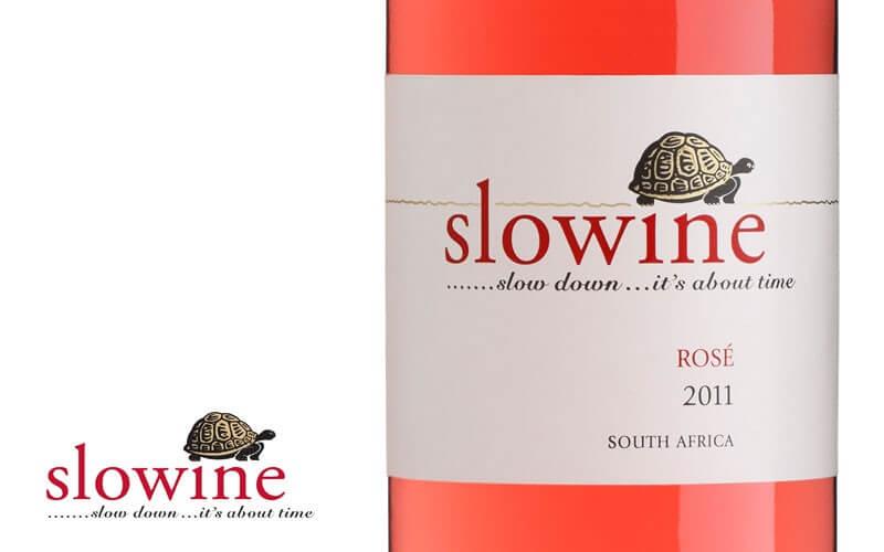 slowine-rose-blog-teaser