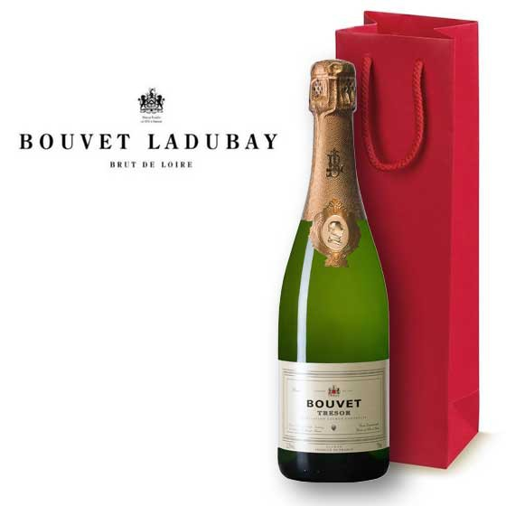 bouvet-ladubay-praesent