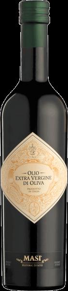Serego Alighieri Olio Extra Vergine di Oliva