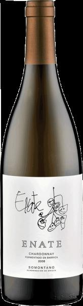 Enate Chardonnay Barrique