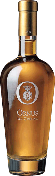 Ornellaia Ornus Dell' Ornellaia Vino liquoroso