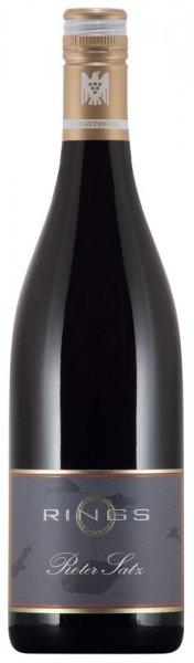 Weingut Rings Rings