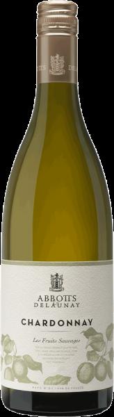 Abbotts & Delaunay Chardonnay