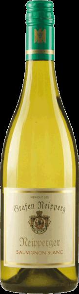 Weingut Graf Neipperg Graf Neipperg Neipperger Sauvignon Blanc 2019