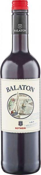 Balaton Rot 2020