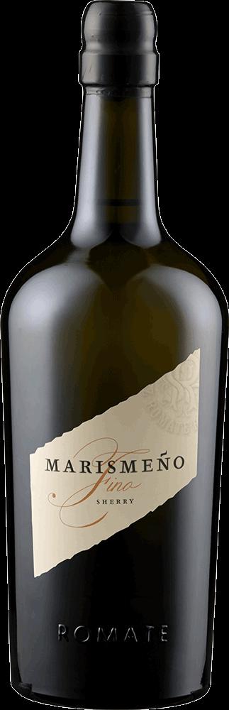Romate Sherry Marismeno Fino