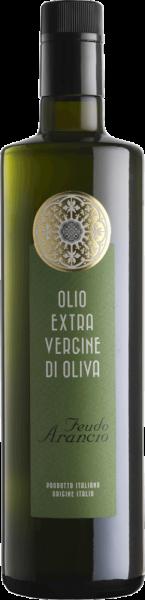 Feudo Arancio Olio Extra Vergine Di Oliva