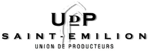 Union de Producteurs de St. Emilion