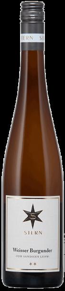 Weingut Stern Weisser Burgunder