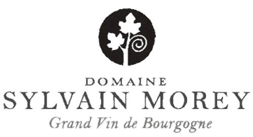 Domaine Sylvain Morey