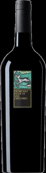 Feudi di San Gregorio Piedirosso