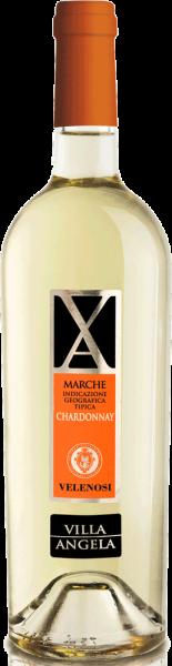 Velenosi Villa Angela Marche Chardonnay