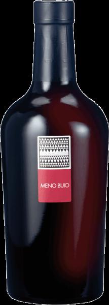 Mesa Meno Buio 2019 - halber Liter