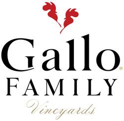 Gallo Family Vineyards