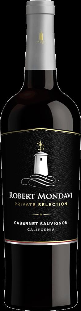Robert Mondavi Private Selection Cabernet Sauvignon