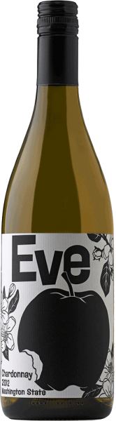 Charles Smith Eve Chardonnay