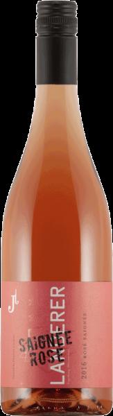 Weingut Landerer Landerer Saignée Rosé 2020