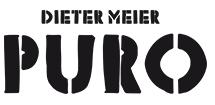 Dieter Maier