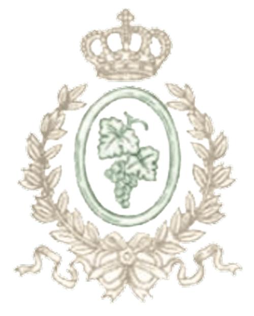 Château Landonnet